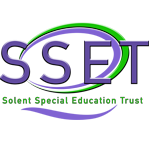 Solent Special Education Trust