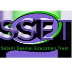 Solent Special Education Trust
